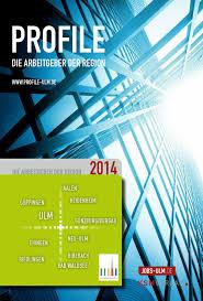 Hagebaumarkt Bad Waldsee Profile Ulm 2014 By Smk Süddeutsche Medien Kg Issuu