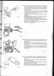 2001 d12d volvo wiring harness d u2022 sharedw org