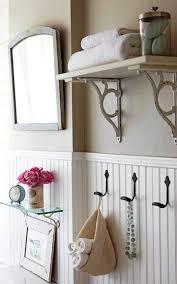 shabby chic bathroom ideas house living room design
