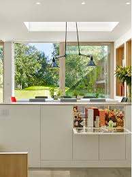 edwardian home in west london andy martin architecture