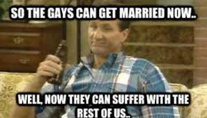 Married With Children Memes - memebase al bundy all your memes in our base funny memes