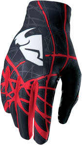 alpinestars motocross gloves 79 best mx riding gear images on pinterest riding gear thor