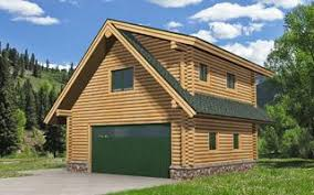 cabin styles log cabin floor plans yellowstone log homes