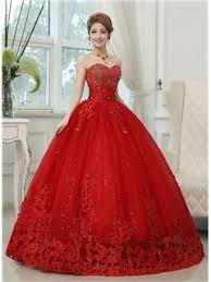san francisco wedding dresses wedding dresses san francisco discount vintage wedding dresses in