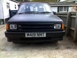 mazda for sale uk mazda truck price modifications pictures moibibiki