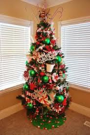 dr seuss tree trees