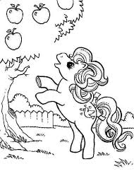 apple tree coloring pages a boy and his apple tree colouring page happy colouring