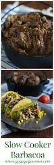 936 best recipes slow cooker u003d u003d images on pinterest