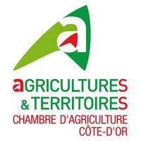chambre agriculture cote d or chambre d agriculture de côte d or actualités offres d emploi et