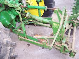 100 john deere 350 sickle mower parts manual cutters and