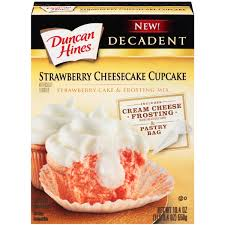 duncan hines decadent german chocolate cake mix cupcakes best