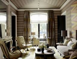 living room drapes and curtains formal enhance your house