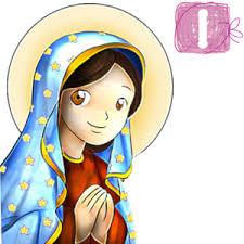 imagenes de virgen maria infantiles discipulos libreriapaulinas com