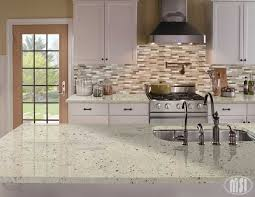 Kitchen Island Range Hoods by Interior Beautiful Colonial White Granite With Kitchen Island And