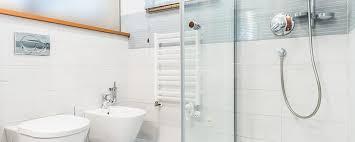 doccia facile come cambiare la vasca da bagno in box doccia in modo facile