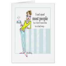 funny girlfriend birthday cards greeting u0026 photo cards zazzle