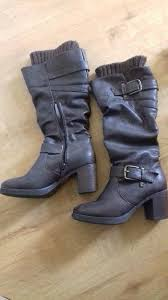 womens boots gumtree womens boots in pontarddulais swansea gumtree