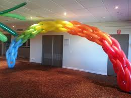 balloon arches balloon arches sydney party splendourparty splendour