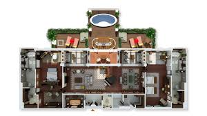 st regis residences singapore floor plan best luxury accommodation in bali presidential suite st regis