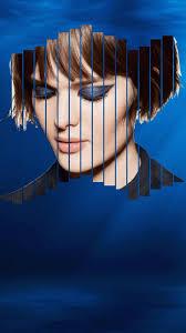131 best black and blue color mix images on pinterest cobalt