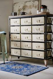 Art Supply Storage Cabinets by Cabinet Awesome Art Supply Cabinet Not Only For Tool Storage But