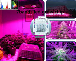 what are the best led grow lights for weed best for hydroponics diy led grow light 100w led chip 7bands full
