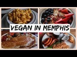 cuisine am ag originale vegan