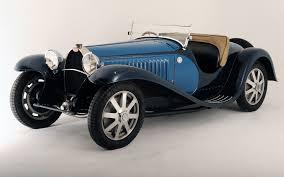 vintage bugatti the bugatti revue 22 1