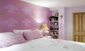 Light Purple Walls by Light Purple Walls Bedroom