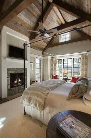 Dream Bedrooms Best 25 High Ceiling Bedroom Ideas That You Will Like On