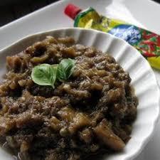 cuisine alg駻ienne facile recettes algériennes faciles toutes les recettes allrecipes