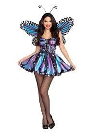 butterfly costume butterfly women s costume by dreamgirl foxy