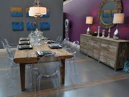 gray dining room ideas 25 grey dining room designs decorating ideas design trends