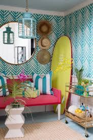 Surf Bathroom Decor Modern Makeover And Decorations Ideas Bohemian Nursery Ideas