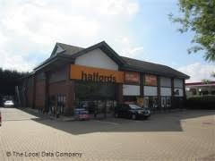 Halfords Store Finder Uk by Halfords 570 Wickham Road Croydon Car Accessories U0026 Parts Near