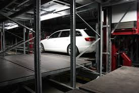 graf and sons garage door automated parking system automated parking garage