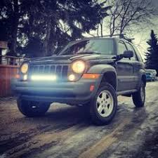 jeep liberty light bar i want jeep liberty light bar for my xj cars pinterest jeep