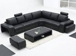 sofa luxury affordable modern sectional sofa trend discount