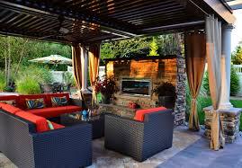 Outdoor Livingroom by Living Room Outdoor Living Room Outdoor Living Room Ideas Design