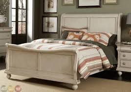 Black Wood Nightstand Antique White Bedroom Mahogany Wood Drawer Nightstand Black