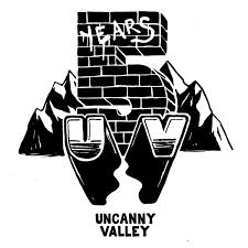 uncanny uncanny valley five years on parole u2013 what happened uncanny valley