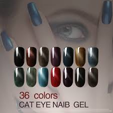 famous nail polish brand famous nail polish brand suppliers and
