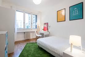 chambre chez l habitant lyon pas cher chambre à louer chez l habitant lyon roomlala