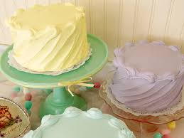 how to decorate a cake at home learn to decorate cakes at home finest learn to decorate cakes at