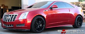 2012 cadillac cts specs cadillac cts wheels and tires 18 19 20 22 24 inch