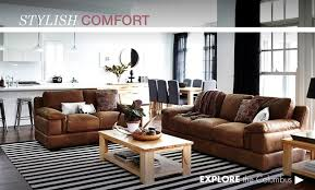 Recliners Sofas Lounge Leather Chairs Comfort LaZBoy Australia - Cheap sofa melbourne 2