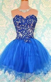 blue cocktail gown royal prom u0026 formal dress dorris wedding
