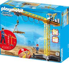 playmobil küche 5329 18168 playmobil kuche 5329 3 images playmobil k 252 che 5329