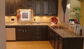 cabinet surprising cabinets to go ideas laudable cabinets to go