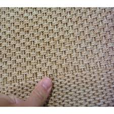 decoration jute patio rug natural sisal rugs gray sisal rug jute